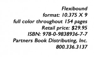Book Element 02