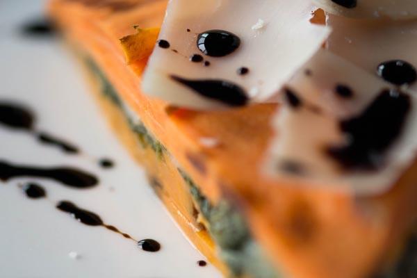Post image for Sweet Potato Slice