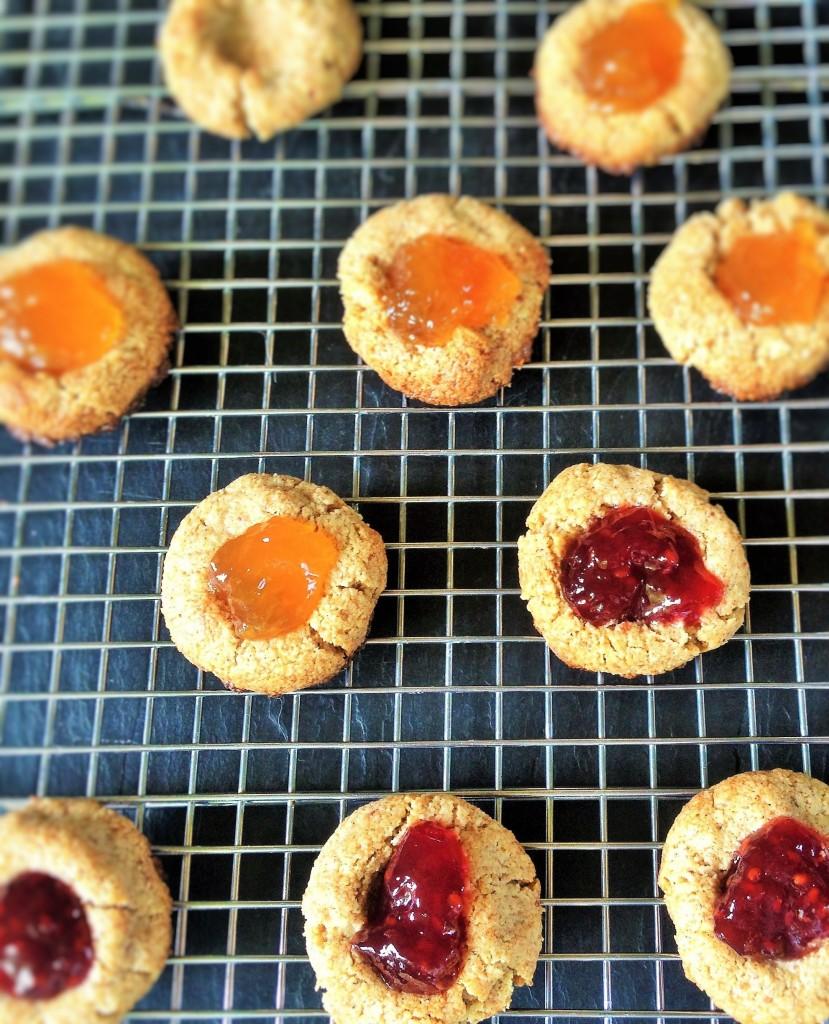 cookies july2014 017 (4)